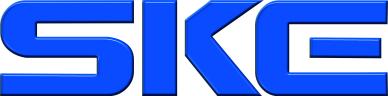 SKE GmbH